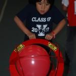 Balloon Blaster Party Spiel mieten