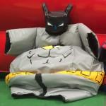 Sumo Batman